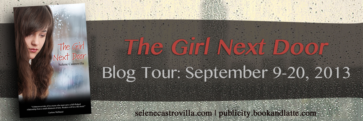 The Girl Next Door Tour